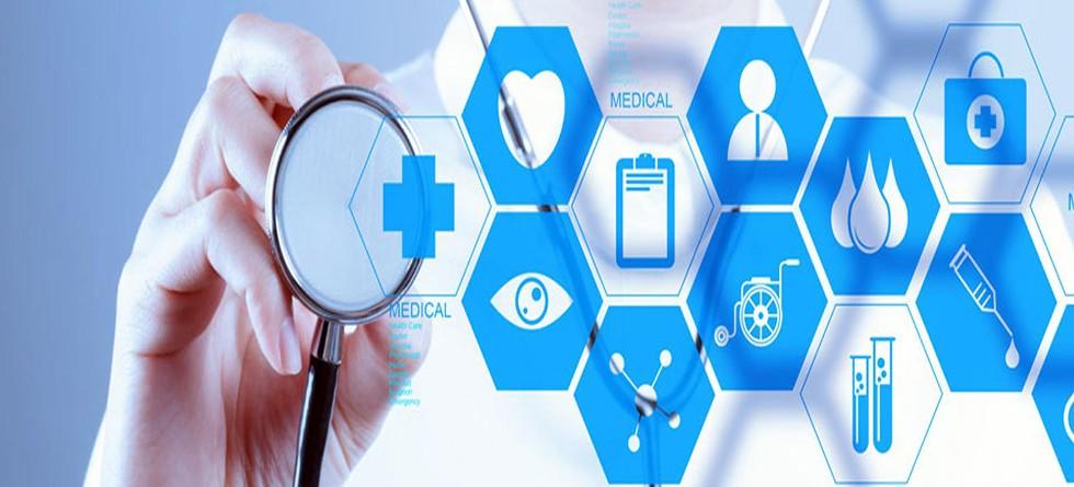 Tıbbi Danışmanlık