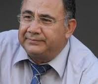 Op. Dr. Arif Ali ALBAYRAK